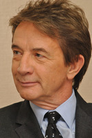 Martin Short picture G784424