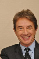 Martin Short picture G784425