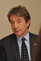 Martin Short picture G784426