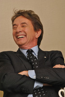Martin Short picture G784427