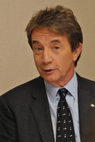 Martin Short picture G784428