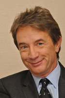 Martin Short picture G784429