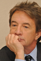 Martin Short picture G784431
