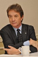 Martin Short picture G784432