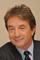 Martin Short picture G784434