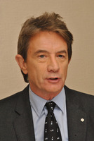 Martin Short picture G784435