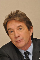Martin Short picture G784436