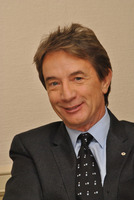 Martin Short picture G784437