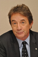 Martin Short picture G784438