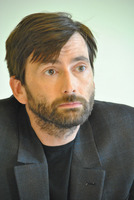 David Tennant picture G784595