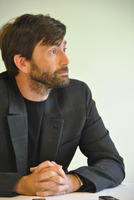David Tennant picture G784597