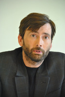 David Tennant picture G784598