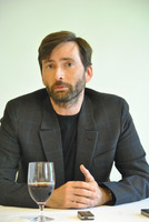 David Tennant picture G784599