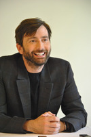 David Tennant picture G784601