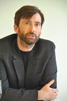 David Tennant picture G784602