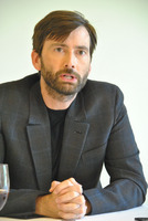 David Tennant picture G784603