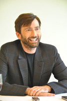 David Tennant picture G784604