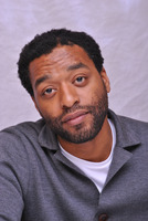Chiwetel Ejiofor picture G784608