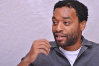 Chiwetel Ejiofor picture G784609