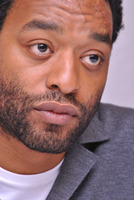 Chiwetel Ejiofor picture G678225