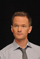 Neil Patrick Harris picture G784753