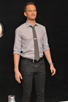 Neil Patrick Harris picture G784756
