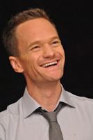 Neil Patrick Harris picture G784757