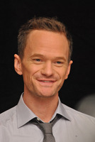 Neil Patrick Harris picture G784758