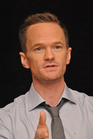 Neil Patrick Harris picture G784759