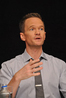 Neil Patrick Harris picture G784760