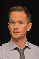 Neil Patrick Harris picture G784761