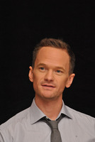 Neil Patrick Harris picture G784762