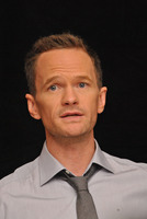Neil Patrick Harris picture G784763