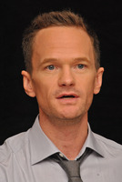 Neil Patrick Harris picture G784764