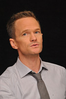 Neil Patrick Harris picture G784765