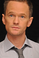 Neil Patrick Harris picture G784766