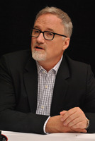 David Fincher picture G784770