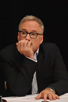 David Fincher picture G784772