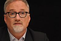 David Fincher picture G784777