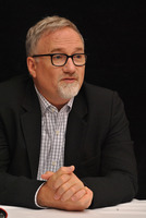 David Fincher picture G784778