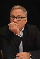 David Fincher picture G784780