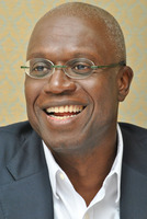 Andre Braugher picture G332317