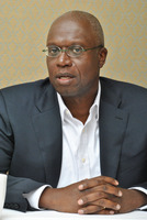 Andre Braugher picture G332322
