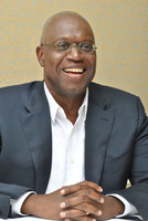 Andre Braugher picture G332316