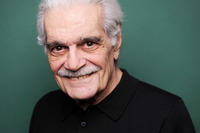Omar Sharif picture G784853