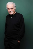 Omar Sharif picture G784854