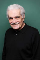 Omar Sharif picture G784855
