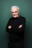Omar Sharif picture G784856