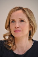 Julie Delpy picture G784886