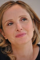 Julie Delpy picture G784887